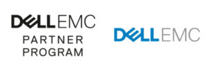 DELLEMC Partner aus Karlsruhe - n-komm GmbH