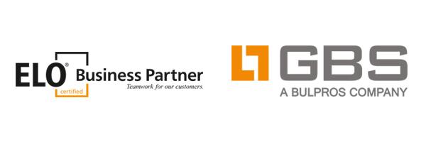 ELO Partner aus Karlsruhe - n-komm GmbH
