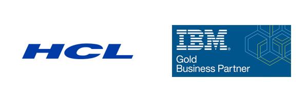 HCL & IBM Partner aus Karlsruhe - n-komm GmbH