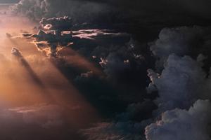 Business Cloud Lösungen - Microsoft Azure
