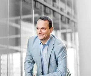 Alexander Kühn n-komm GmbH