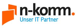 n-komm GmbH- Modern Collaboration, ELO ECM, Microsoft Azure Cloud