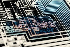 E-Akte für Öffentliche Verwaltungen, ECM für den Mittelstand, Modern Collaboration, MS Azure Cloud
