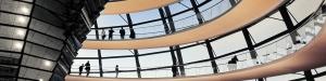 ELO E-Akte & n-komm E-Akte.Plus - perfekt für öffentliche Verwaltungen