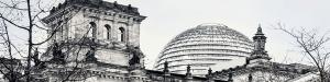 E-Akte für öffentliche Verwaltungen