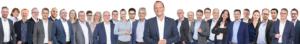 ELO ECM, ELO E-Akte, Azure Cloud, Modern Collaboration - n-komm GmbH