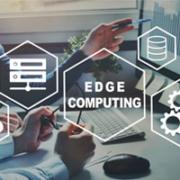 Edge-Computing mit der Microsoft Cloud und Lenovo Edge Lösungen