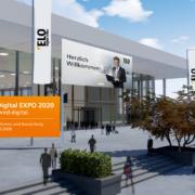 ELO Digital EXPO