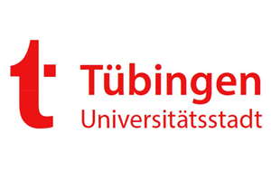 Stadt Tübingen führt ELO E-Akte ein