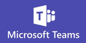Microsoft Teams - Collaboration für Unternehmen